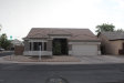 Photo of 12907 W Surrey Avenue, El Mirage, AZ 85335 (MLS # 5815299)