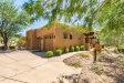 Photo of 13300 E Via Linda --, Unit 1034, Scottsdale, AZ 85259 (MLS # 5815321)