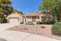 Photo of 1920 E Palomino Drive, Tempe, AZ 85284 (MLS # 5815367)