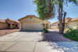 Photo of 12141 W Corrine Drive, El Mirage, AZ 85335 (MLS # 5815396)