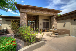 Photo of 822 W Armstrong Way, Chandler, AZ 85286 (MLS # 5815406)