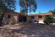 Photo of 906 E Oxbow Circle, Payson, AZ 85541 (MLS # 5815417)