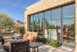 Photo of 5434 E Lincoln Drive, Unit 73, Paradise Valley, AZ 85253 (MLS # 5815428)