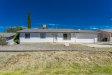 Photo of 6230 E Jester Circle N, Prescott Valley, AZ 86314 (MLS # 5815482)