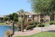 Photo of 16013 S Desert Foothills Parkway, Unit 1170, Phoenix, AZ 85048 (MLS # 5815501)