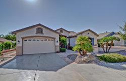 Photo of 18053 N Windfall Drive, Surprise, AZ 85374 (MLS # 5815558)