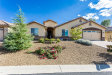 Photo of 1009 Craftsman Drive, Prescott, AZ 86301 (MLS # 5815589)