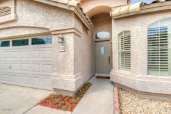 Photo of 1150 W Myrna Lane, Tempe, AZ 85284 (MLS # 5815598)