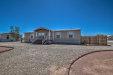 Photo of 11579 W Custer Road, Unit 1, Arizona City, AZ 85123 (MLS # 5815620)