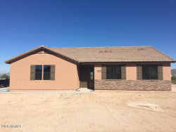 Photo of 13106 S 209th --, Buckeye, AZ 85326 (MLS # 5815662)
