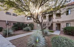 Photo of 1287 N Alma School Road, Unit 231, Chandler, AZ 85224 (MLS # 5815723)
