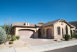 Photo of 26135 N 85th Lane, Peoria, AZ 85383 (MLS # 5815732)