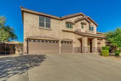 Photo of 3841 S Ponderosa Drive, Gilbert, AZ 85297 (MLS # 5815763)
