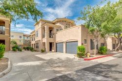 Photo of 295 N Rural Road, Unit 166, Chandler, AZ 85226 (MLS # 5815769)