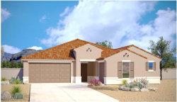 Photo of 30866 N 126th Drive, Peoria, AZ 85383 (MLS # 5815828)