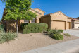 Photo of 42719 N 45th Drive, Anthem, AZ 85087 (MLS # 5815839)