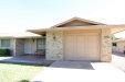 Photo of 9431 W Long Hills Drive, Sun City, AZ 85351 (MLS # 5815882)