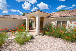 Photo of 950 Arroyo Lane, Wickenburg, AZ 85390 (MLS # 5815893)