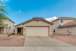 Photo of 11909 N Pablo Street, El Mirage, AZ 85335 (MLS # 5815912)