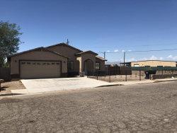 Photo of 810 S Greenleaf Lane, Avondale, AZ 85323 (MLS # 5815916)