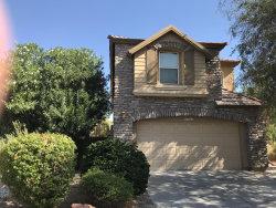Photo of 13544 W San Juan Avenue, Litchfield Park, AZ 85340 (MLS # 5815945)