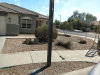 Photo of 15189 W Woodlands Avenue, Goodyear, AZ 85338 (MLS # 5815990)