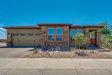 Photo of 17773 W Fairview Street, Goodyear, AZ 85338 (MLS # 5816003)