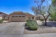 Photo of 1405 S 107th Drive, Avondale, AZ 85323 (MLS # 5816126)