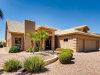 Photo of 9023 E Cedar Waxwing Drive, Sun Lakes, AZ 85248 (MLS # 5816153)