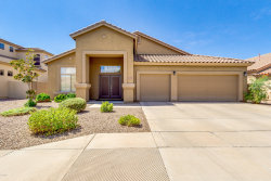 Photo of 2616 S Parrish Avenue, Mesa, AZ 85209 (MLS # 5816160)