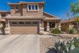Photo of 4320 W Alta Vista Road, Laveen, AZ 85339 (MLS # 5816162)