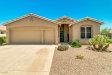 Photo of 24911 S Glenburn Drive, Sun Lakes, AZ 85248 (MLS # 5816168)