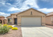 Photo of 959 W Desert Canyon Drive, San Tan Valley, AZ 85143 (MLS # 5816197)