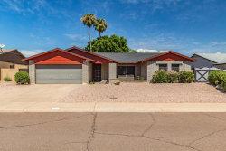 Photo of 910 W Lodge Drive, Tempe, AZ 85283 (MLS # 5816250)