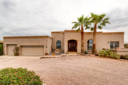 Photo of 9545 E Romping Road, Carefree, AZ 85377 (MLS # 5816290)