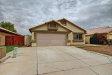Photo of 7832 W Montebello Avenue, Glendale, AZ 85303 (MLS # 5816384)