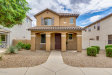 Photo of 256 S Eliseo C Felix Jr Way, Avondale, AZ 85323 (MLS # 5816386)