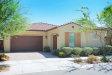 Photo of 5453 S Feliz --, Mesa, AZ 85212 (MLS # 5816405)