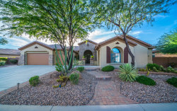 Photo of 40704 N Club Pointe Drive, Anthem, AZ 85086 (MLS # 5816438)