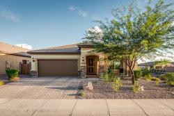 Photo of 11105 E Travertine Avenue, Mesa, AZ 85212 (MLS # 5816481)
