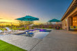 Photo of 7810 S Acorn Drive, Gilbert, AZ 85298 (MLS # 5816542)