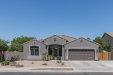 Photo of 3508 E Tonto Drive, Gilbert, AZ 85298 (MLS # 5816573)