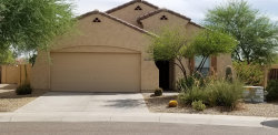 Photo of 7003 S 51st Drive, Laveen, AZ 85339 (MLS # 5816599)
