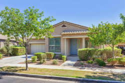 Photo of 3795 N Denny Way, Buckeye, AZ 85396 (MLS # 5816652)