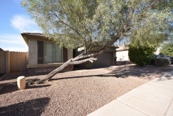 Photo of 10206 W Payson Road, Tolleson, AZ 85353 (MLS # 5816720)