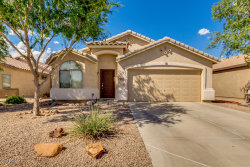 Photo of 45708 W Rainbow Drive, Maricopa, AZ 85139 (MLS # 5816726)