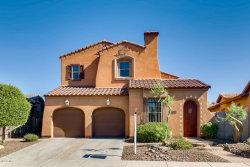 Photo of 13680 W Jesse Red Drive, Peoria, AZ 85383 (MLS # 5816739)