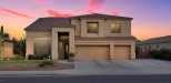Photo of 6561 S Salt Cedar Place, Chandler, AZ 85249 (MLS # 5816814)