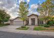 Photo of 3722 S Rosemary Drive, Chandler, AZ 85248 (MLS # 5816821)