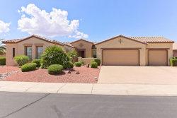 Photo of 20754 N Canyon Whisper Drive, Surprise, AZ 85387 (MLS # 5816869)